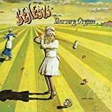 Nursery Cryme [12 inch Analog]