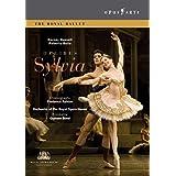 Sylvia / [DVD] [Import]