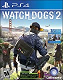Watch Dogs 2 (輸入版:北米) - PS4