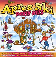 Apres-Ski-Party-Hits