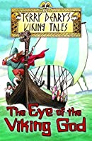 The Eye of the Viking God (Viking Tales)
