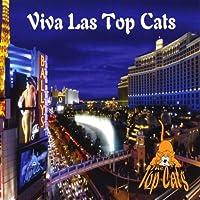 Viva Las Top Cats