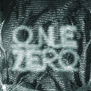 Onezero [12 inch Analog]
