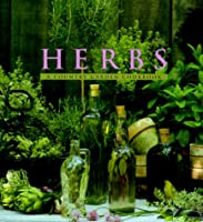 Herbs: Country Garden Cookbook