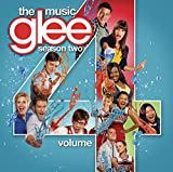 Glee: The Music Volume 4 画像