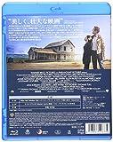 BD>インターステラー (<DVD>) 画像
