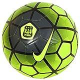 NIKE フットサル Nike マンチェスター・シティFC サポーターボール (ゴーストグリーン) 5 SC2930-367_5