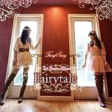 吐息でネット / Fairy Story