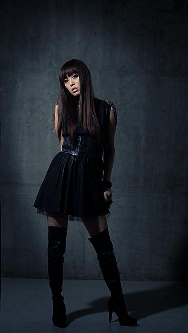 女性声優 - 進撃の巨人EDテーマ 美しき残酷な世界を歌う日笠陽子さん。
