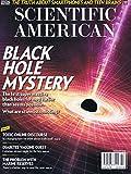 Scientific American [US] February 2018 (単号)