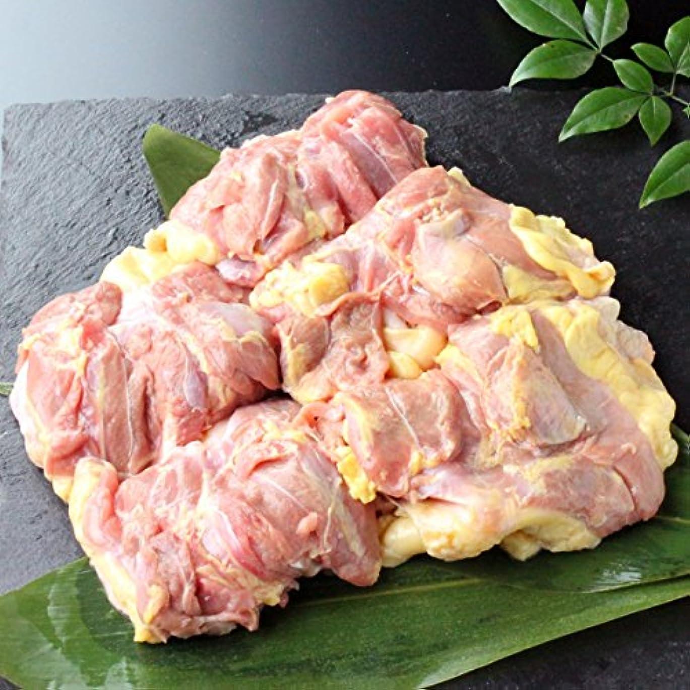 合計コア作者水郷のとりやさん 国産 鶏肉 親どりのもも肉 1kg入 親鳥 ひね鳥 昔ながらの味