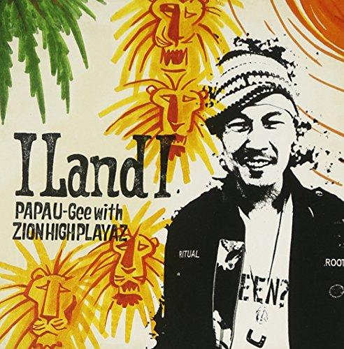 I Land I