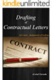 Drafting of Contractual Letters (Second Edition) (English Edition)
