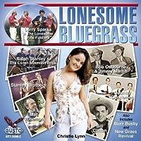 Lonesome Bluegrass