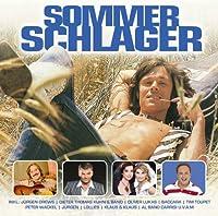 Sommer-Schlager
