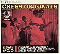 Chess Originals