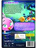 Angry Birds Stella: The Complete Second Season [Region 2]