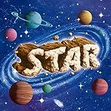 STAR 画像
