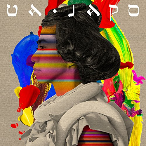 【情熱/UA】売れに売れまくったUAの代表曲!歌詞に秘められた想いを紐解こう♪PV&コードも紹介の画像