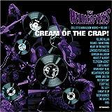 Cream of the Crap 1 画像
