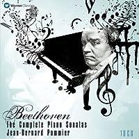 Beethoven: Piano Sonatas (2006-04-17)