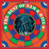 Best of Sam & Dave [12 inch Analog]