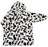 マメールマディ レインコート Animal Sihouettes S G55474