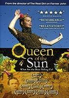 Queen of the Sun [DVD] [Import]