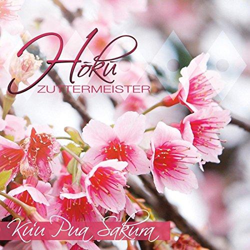 Ku'u Pua Sakura