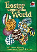 Easter Around the World (On My Own, Holidays)
