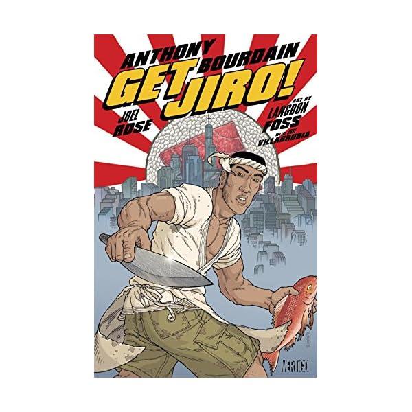 Get Jiro!の商品画像