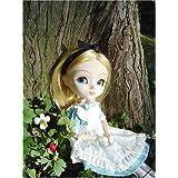 プーリップ/Fantastic Alice(ファンタスティック アリス) F-521