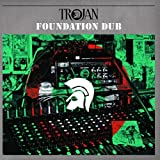 Foundation Dub