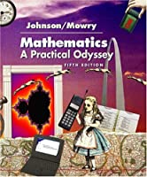 Mathematics With Infotrac: A Practical Odyssey