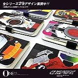 【公式】 仮面ライダー電王 ハード ツヤあり スマホ ケース iPhone5S ライダーベルト