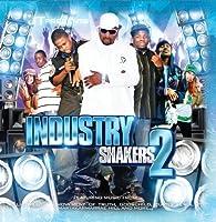 Industry Shakers II