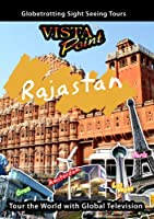 Vista Point Rajasthan India [DVD] [Import]