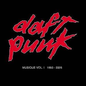 Musique 1: 1993-2005