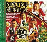 ROCK'N'ROLL CHRISTMAS