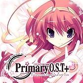 Primary O.S.T+