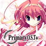 Primary O.S.T+