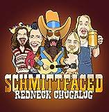 Schmittfaced Redneck Chugalug