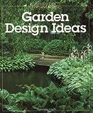 Garden Design Ideas (Best of Fine Gardening) 画像