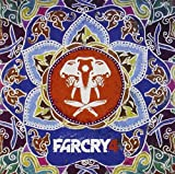 Ost: Far Cry 4 [12 inch Analog]