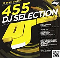 DJ Selection 455