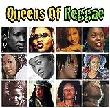 Queen of Reggae