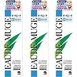 【小林製薬】オードムーゲ薬用保湿化粧水 200ml ×3個セット