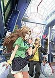 アクエリオンロゴス Vol.6【DVD】[DVD]