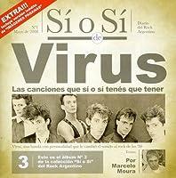 Si O Si-Diario Del Rock Argentino