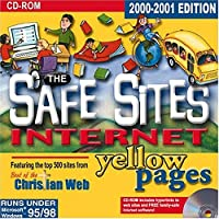 Safe Sites Internet Yellow Pages